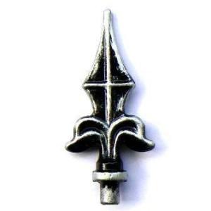 Патина серебро Арт. 0013