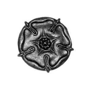 Накладка Арт. 1149-М