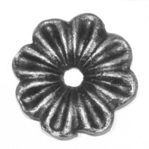 Ромашка Арт. 1154
