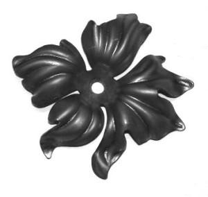 Цветок Арт. 1301.01