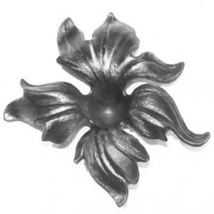 Цветок Арт. 1301