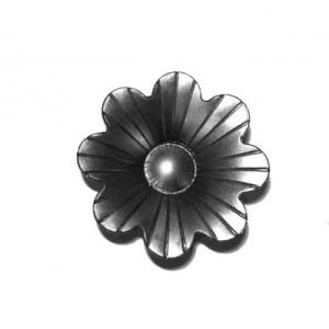 Цветок Арт. 13020.02