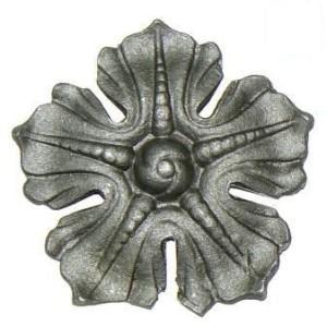 Цветок Арт. 1368