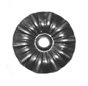 Ромашка Арт. 14.018