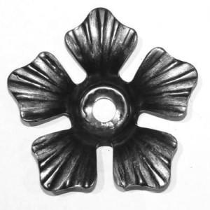 Ромашка Арт. 14.022