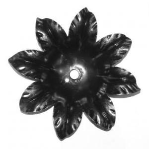 Цветок Арт. 14.050.03