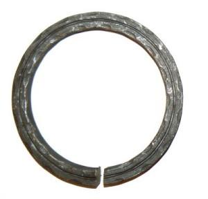 Кованое кольцо Арт. 19000-150.14
