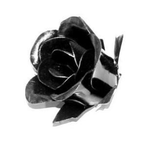 Кованая Роза Арт. 2136