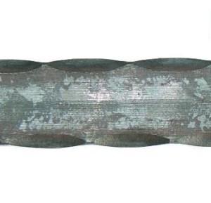 Полоса Арт. 30601П