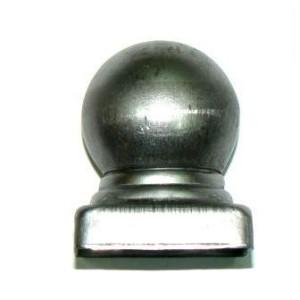 Заглушка, наконечник Арт. 3114