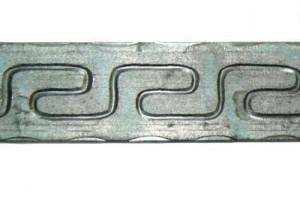 Полоса Арт. 40412П