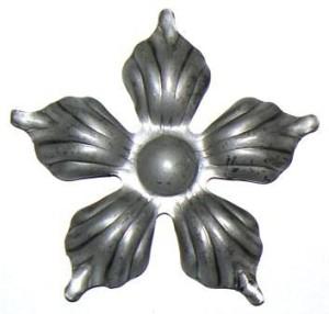 Ромашка Арт. 4066.01