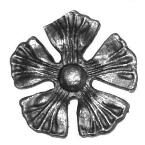 Цветок Арт. 600J