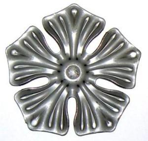 Цветок Арт. 601J.01