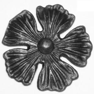 Цветок Арт. 601J