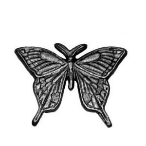Бабочка Арт. 6247