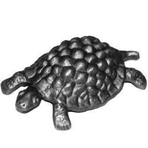 Черепаха Арт. 6307
