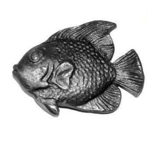 Рыба Арт. 6325