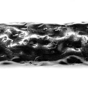 Кованая труба Арт. Труба кованая д=42мм