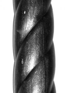 Витая труба Арт. Труба витая 32