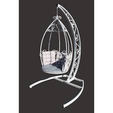 "Кресло подвесное ""Саната"""